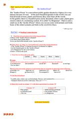 descriptive text & ten exercises for 4th am.pdf