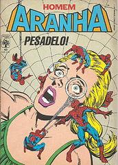 Homem Aranha - Abril # 043.cbr