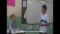 Escola(vídeo)1.wmv