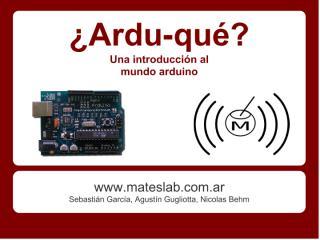 TemariocursoArduinoFlisolMatesLab.pdf