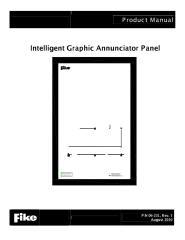 06-231.pdf