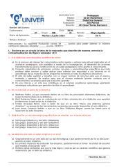 2d0 parcial 2010-2 3MB base.docx