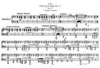 Peer Gynt Suite No 2, Op 55 (4 Hands).pdf