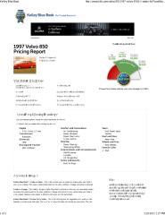 1997 Volvo 850 Sedan.pdf