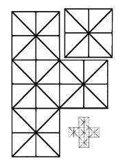 peg solitaire and  halatafl.pdf
