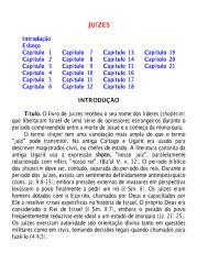 Juízes (Moody).pdf