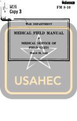 FM 8-10 MFM Med Svc of Field Units.pdf