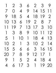 numbers 1-20.pdf