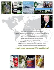 Sales_Chart_2010.pdf