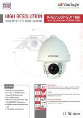 V-AC7530P-SD11IRH.pdf