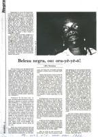 Beleza_negra_ou_ora-ye-ye-o.pdf