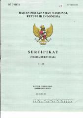 SERTIFIKAT_ TAHAN HILAL NO.00224.pdf