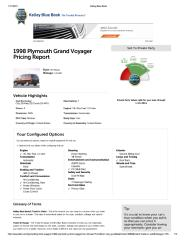1998 Plymouth Grand Voyager KBB.pdf