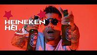 MC Lon - Heineken (Web Lyric) DJ R7.mp3
