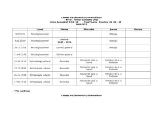 Horarios 2010.doc