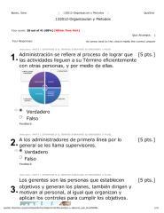 132012 - Sara Bueso.pdf