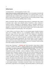 Antropologija SKRIPTA 2 - seminarski, diplomski, maturski radovi, ppt i  skripte na www.ponude.biz.doc