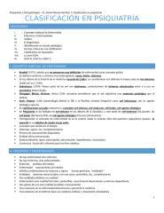 7.-Clasificación en Psiquiatría.docx