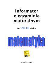 informator_maturalny-matematyka.pdf
