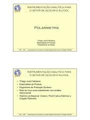 2016 Polarimetria CRQ 4.pdf