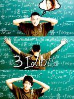3 Idiots - All Izz Well.mp3