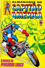 Capitão América - Abril # 064.cbr