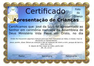 Certificado de Apresentação de Crianças_2.doc