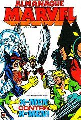 Almanaque Marvel - RGE # 09.cbr