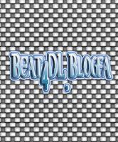 Duffe Holandi-Www.Beat4DL.Blogfa.Com.mp3.mp3