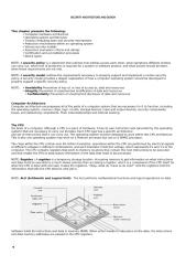 Secure Architecture and Design.docx