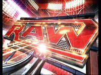 WWE John Cena Entrance Theme Song.mp3