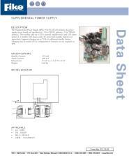Supplemental Power Supply.pdf
