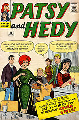 patsy and hedy 088.cbz