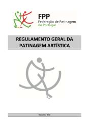 05-regulamento_patinagem_artistica.pdf