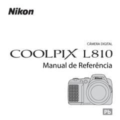 manual nikon l810 portugues.pdf