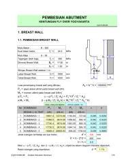 STR-ABT-FO.pdf