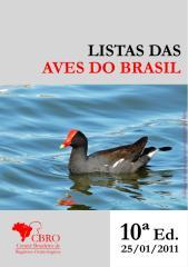AvesBrasil2011.pdf
