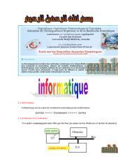 informatiqu1.pdf