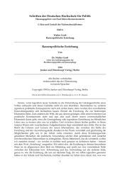 I - 06 - Gross, Dr. Walter - Rassenpolitische Erziehung.pdf