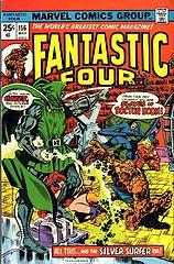 Fantastic Four 156.cbz