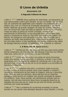 Documento 124 - A Segunda Infância de Jesus.pdf