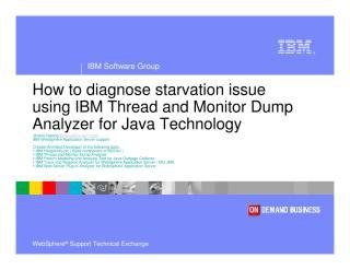 docview-Thread Dump.pdf