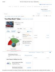 2000 Volvo Wagon V40.pdf