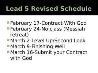 Contract with God.pptx
