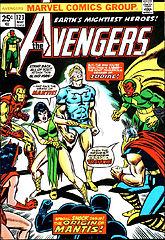 avengers (123).cbr