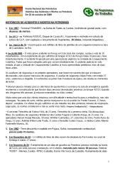 historico dos acidentes e mortes na petrobras.pdf