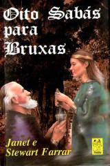oito sabas para bruxas.pdf