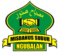 03 Misbahus Sudur - Subhanalloh_Ya Habib_Ya Hanana.mp3