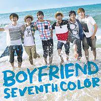 05. Sexy Love.mp3