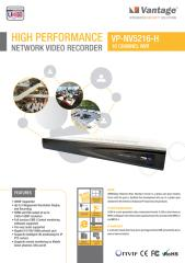 FX-NV5216-H.pdf